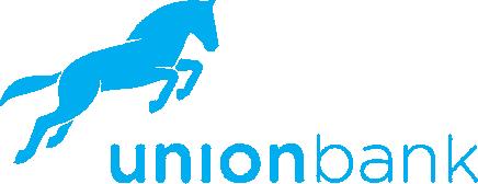 Logo Union Bank of Nigeria