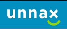 220px-Logo_-_Unnax