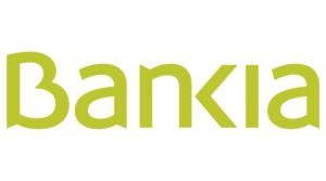 bankia-vector-logo