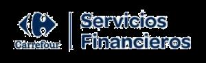 carreour servicios financieros
