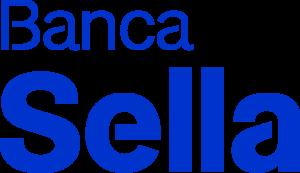 GBS Banca Sella_BLU